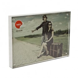 CADRE PHOTO CANDY 10X15