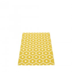 TAPIS HONEY PETIT MODELE