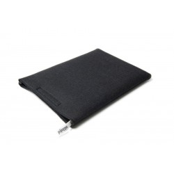 HOUSSE ORDINATEUR 11'' DENIM BLACK