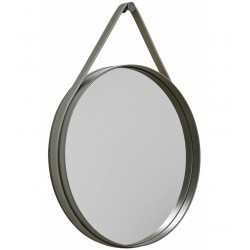 MIROIR STRAP                               (exclusivement en magasin)
