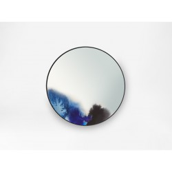 MIROIR FRANCIS                  (exclusivement en magasin)