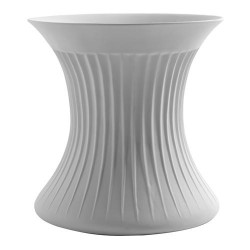 TE PERFECT VASE GRAND MODELE
