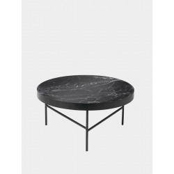 TABLE BASSE MARBLE                          (exclusivement en magasin)
