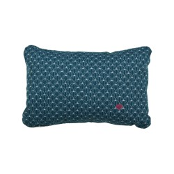 COUSSIN PASTEQUES FERMOB