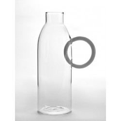 CARAFE CERCLE