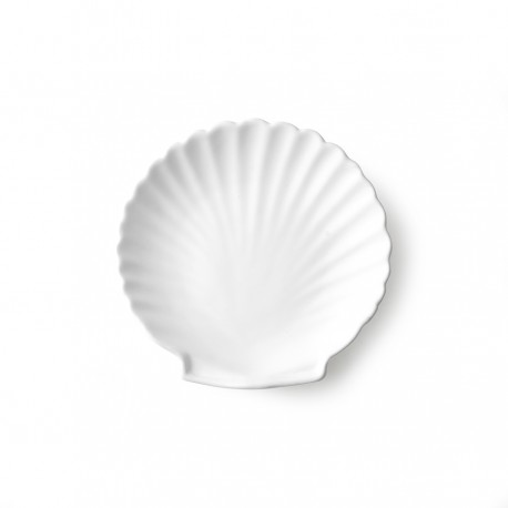 PLAT COQUILLAGE SHELL HK LIVING