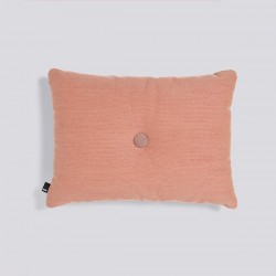 COUSSIN DOT HAY