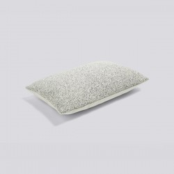 COUSSIN ECLECTIC HAY