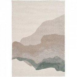 TAPIS BLISS 160X230 EDITO (exclusivement en magasin)