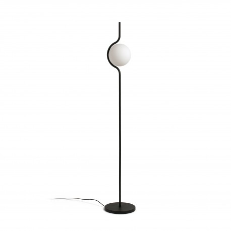 LAMPADAIRE VITA LED FARO (exclusivement en magasin)