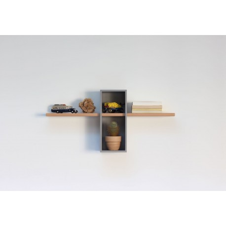 ETAGERE MAX EDITION COMPAGNIE