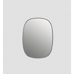 MIROIR FRAMED MUUTO (exclusivement en magasin)