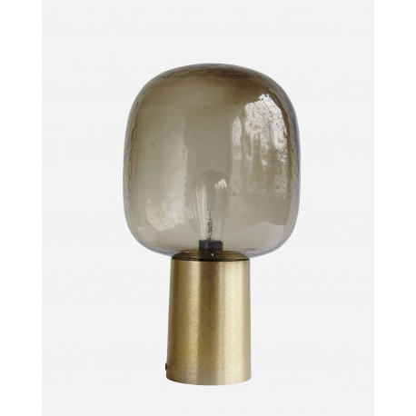 LAMPE NOTE HOUSE DOCTOR