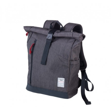 SAC A DOS BUSINESS ROLL TOP TROIKA