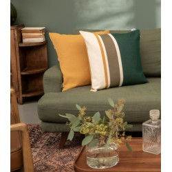 COUSSIN NEO CHIC INNT