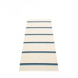 TAPIS OLLE 70X180 PAPPELINA