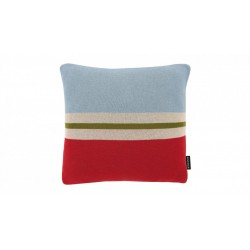 COUSSIN CHILI REMEMBER