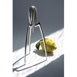 PRESSE AGRUMES JUICY SALIF