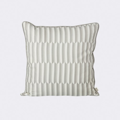 COUSSIN ARCH