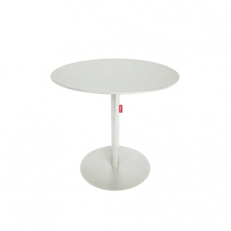 TABLE FORMITABLE XS