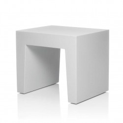 TABOURET CONCRETE (exclusivement en magasin)
