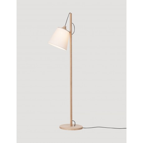 LAMPADAIRE PULL (exclusivité magasin)