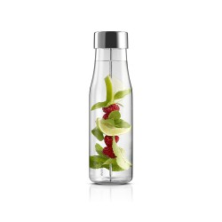 CARAFE MY FLAVOUR