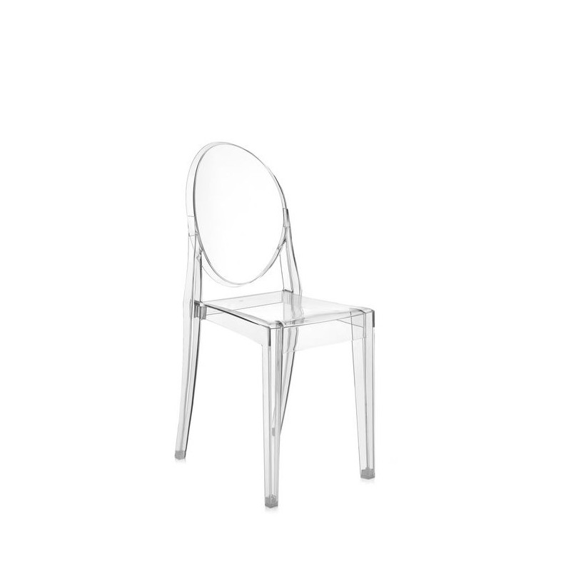 Victoria Chaise Kartell Chaise Ghost Victoria Chaise Kartell Ghost Victoria Ghost Kartell wkTlZiOXuP