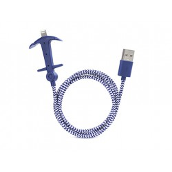 CABLE DE CHARGEMENT ANCRE MARINE