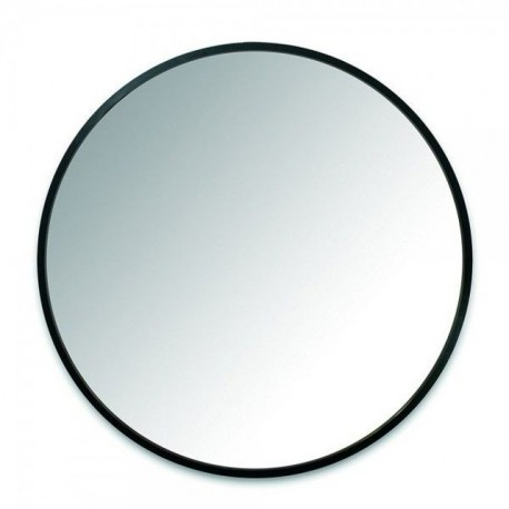 MIROIR HUB (exclusivement en magasin)