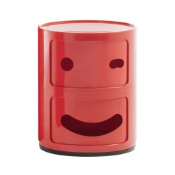 COMPONIBILI SMILE KARTELL