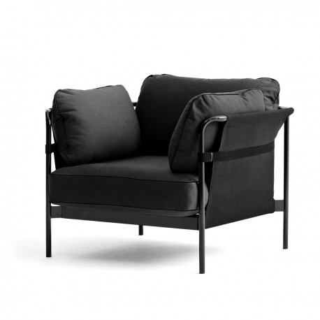 FAUTEUIL CAN (exclusivement en magasin)