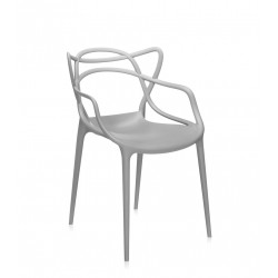 CHAISE MASTERS KARTELL (exclusivement en magasin)
