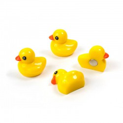 AIMANTS DUCKY