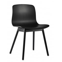 CHAISE AAC12 HAY (exclusivement en magasin)