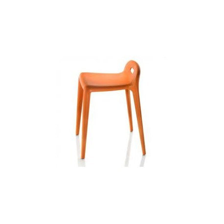 TABOURET YUYU (exclusivement en magasin)