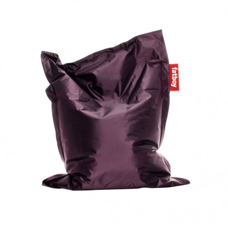 POUF JUNIOR NYLON (exclusivement en magasin)