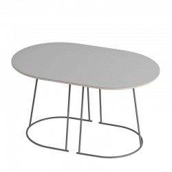 TABLE BASSE AIRY (exclusivement en magasin)