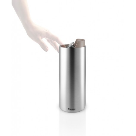 "MUG ISOTHERME ""TO GO CUP URBAN"""
