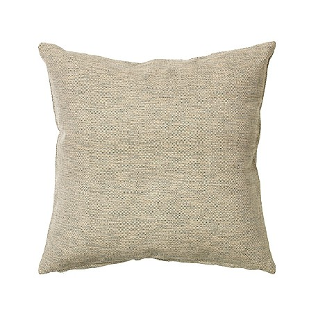 COUSSIN TOKE