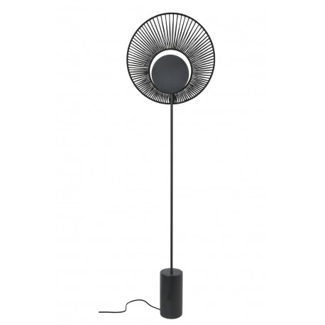 LAMPADAIRE OYSTER FORESTIER (exclusivement en magasin)