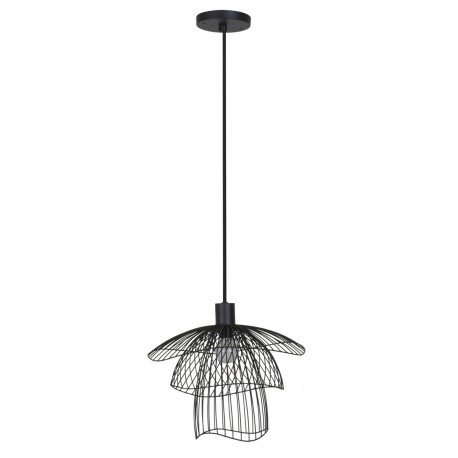 SUSPENSION PAPILLON XS FORESTIER
