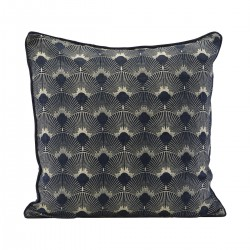 COUSSIN ANANDA 50X50 HOUSE DOCTOR
