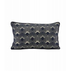 COUSSIN ANANDA 30X50 HOUSE DOCTOR