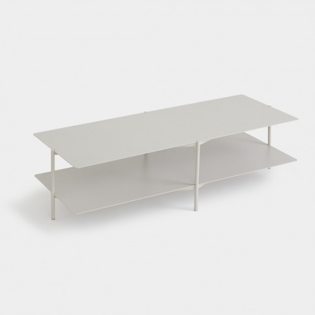 TABLE BASSE TIER UMBRA (exclusivment en magasin)