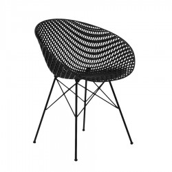 FAUTEUIL MATRIX KARTELL (exclusivement en magasin)