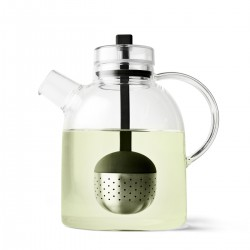 THEIERE KETTLE 1.5L MENU