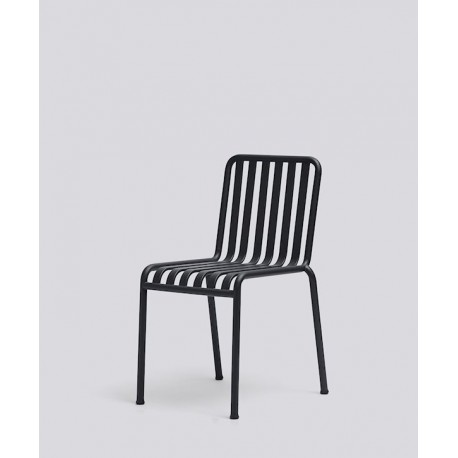 CHAISE PALISSADE HAY (exclusivement en magasin)
