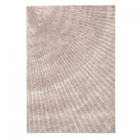 TAPIS SOLAAR EDITO 160X230 (exclusivement en magasin)