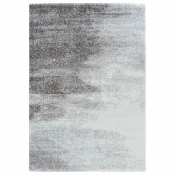 TAPIS PACIFIK GRIS EDITO 160X230 (exclusivement en magasin)